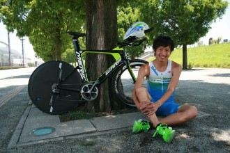 kaito-tohara-interview-image1